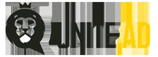 Influencer Marketing | Unite.ad Türkiye'nin En Büyük Influencer Çözüm Ortağı