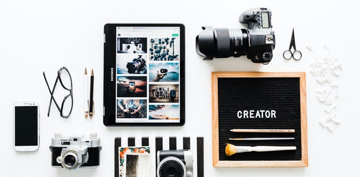 Video İçerikler Üretmenizi Kolaylaştıracak 10 Uygulama