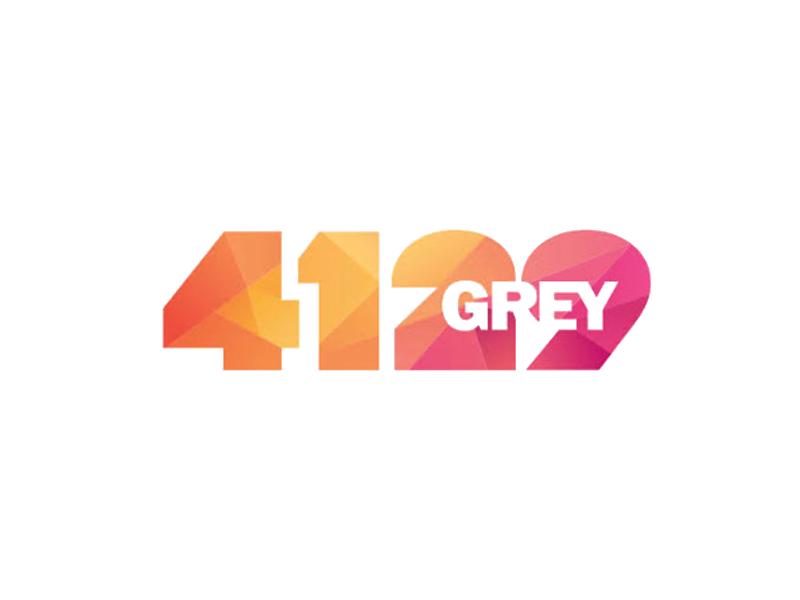 4129Grey